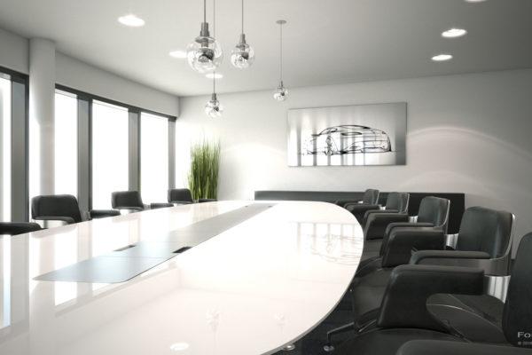 MB-boardroom-01