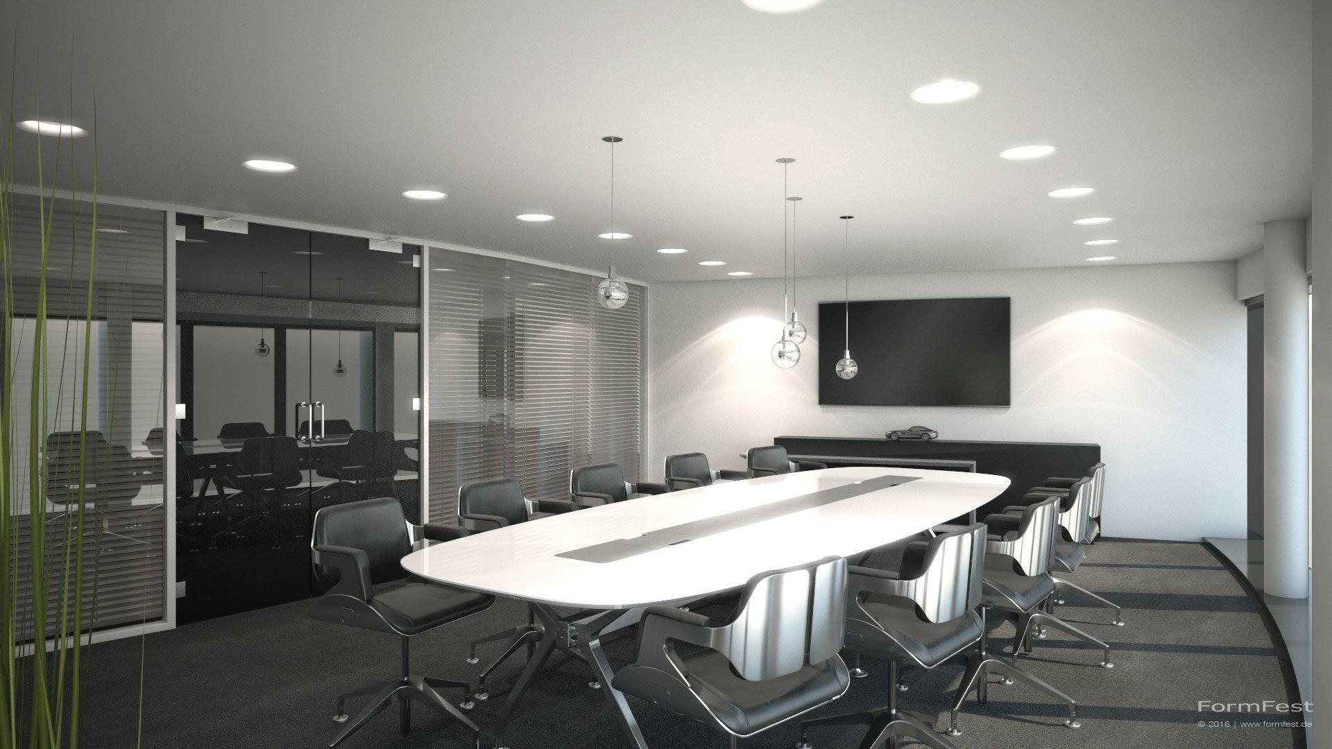MB-boardroom-03