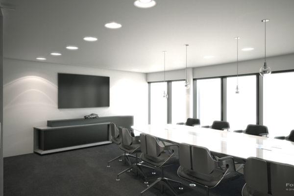 MB-boardroom-04