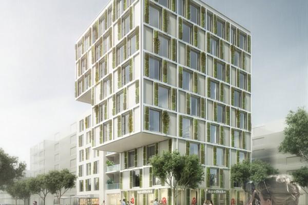 3D-Visualisierung-Kuenzel-WBW-Heidelberg-Neckarbogen-02