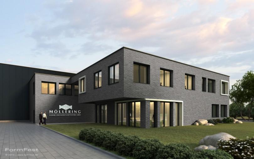 140307_FormFest_Goldbeck-Norderstedt_2-809x506