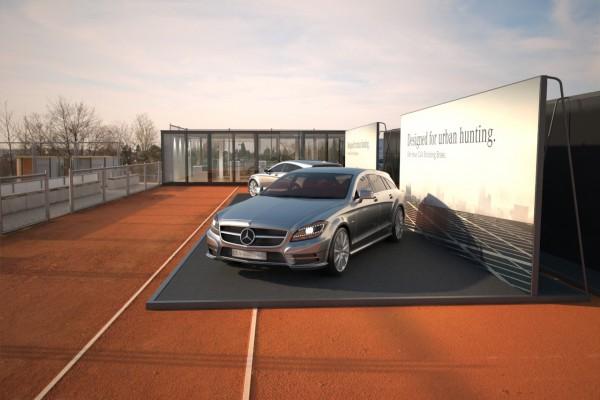 Visualisierung Mercedes-Benz Tennisplatz-Weissenhof02