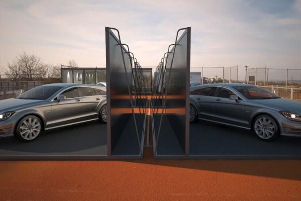 Visualisierung Mercedes-Benz Tennisplatz-Weissenhof03