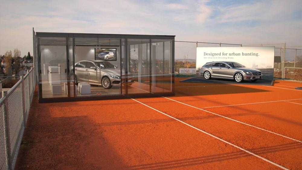 Visualisierung Mercedes-Benz Tennisplatz-Weissenhof04