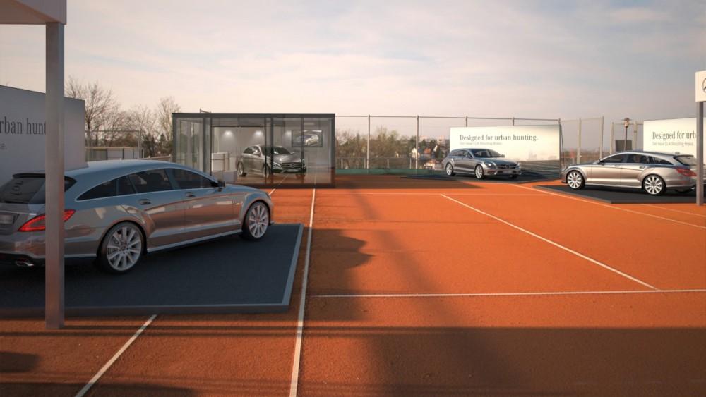 Visualisierung Mercedes-Benz Tennisplatz-Weissenhof05