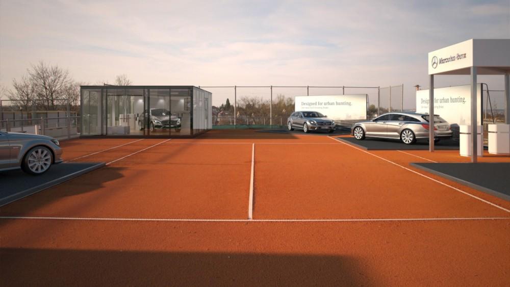 Visualisierung Mercedes-Benz Tennisplatz-Weissenhof06