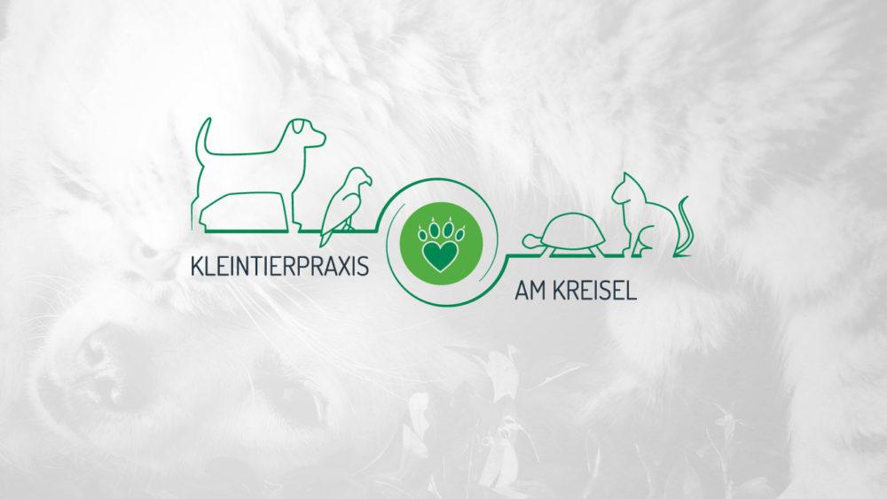orporate Design, Logo, Tierarztpraxis Dr. Friedlorporate Design, Logo, Tierarztpraxis Dr. Friedl