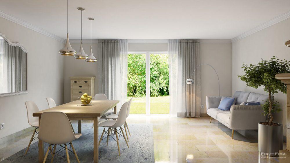 formfest news aktuelle projekte und kundenreferenzen. Black Bedroom Furniture Sets. Home Design Ideas