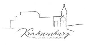Logo; Entwurf; 2D; Grafik; Andernach; Krahnenburg; Ahsenmacher; Krahnenberg